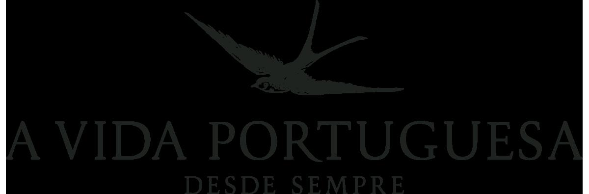 Lojas de roupas portuguesas online dating