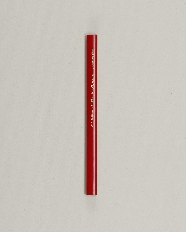 A Vida Portuguesa - Lápis Carpinteiro 9d28bd2732
